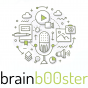 Podcast Download - Folge brainb00ster 3 - Snappen mit Morten Wenzek online hören