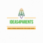 ideas4parents Podcast Podcast Download