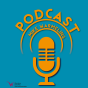 Mike Warmeling Podcast Download