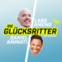 DIE GLÜCKSRITTER Podcast Download