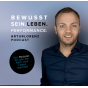 Bewusstsein, Leben & Performance Podcast Download