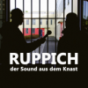 RUPPICH Podcast Download