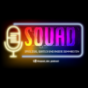 SQUAD der Podcast Podcast Download