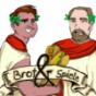 Brot und Spiele - Der Podcast Podcast Download