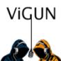 Viel Gerede um Nichts (MP3) Podcast Download