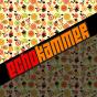 Echokammer Podcast Download