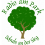 Radio am Park Podcast Download