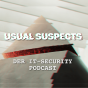 Usual Suspects Podcast Download