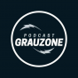 Grauzone Podcast Podcast Download
