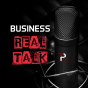 Business Real Talk Podcast Download