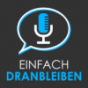 Kingzocker Podcast Podcast Download