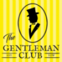 TheGentlemanClub Podcast Download