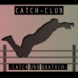 Catch-Club Podcast Download