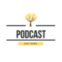 Podcast Auf Kurs Podcast Download