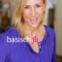 Basisch Fit - gesünder leben Podcast Download