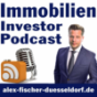 Immobilien Investor Podcast: ValueCashflowBankingAnkaufEntwicklungExitAlex Fischer Podcast Download