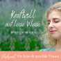 Wominess Podcast - für leise & sensible Frauen Podcast Download