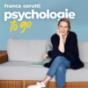 Psychologie to go! Podcast Download