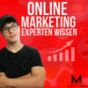 Performance Marketing Podcast | Online Marketing mit Marketing Mario Podcast Download