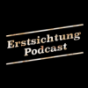 Erstsichtung Podcast Download