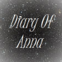 Diary Of Anna Podcast Download