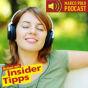 Marco Polo Podcast - Erlebe mehr mit Insider Tipps! Podcast Download