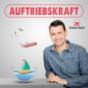 Podcast Download - Folge WIE DEINE ELTERNSCHAFT ZUM SEELEN-TANZ WIRD! online hören