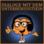 Podcast Download - Folge Resilienz online hören