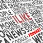 Podcast Download - Folge iLike Podcast - Die Vorstellung des neuen Projekts online hören