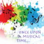 Once Upon A Musical Time Podcast Download
