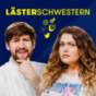 Podcast Download - Folge Folge 55: Von Psychotests & Bumsvideos online hören