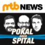Pokal oder Spital - der MTB-News.de Podcast Podcast Download