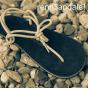 rennSandale Podcast Download