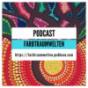 Podcast Download - Folge #000 Vorstellung Podcast Farbtraumwelten online hören