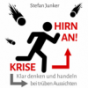 Krise - Hirn an. Podcast Download