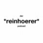 der *reinhoerer* podcast Podcast Download