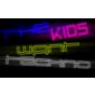 Custom DJ Sets Podcast Download