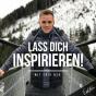 Podcast : LASS DICH INSPIRIEREN! Die Show mit Erik Neu