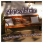 SINNsalabim Podcast Download