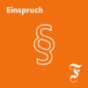 FAZ Einspruch Podcast Download