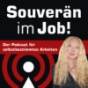 Podcast : Souverän im Job