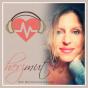 Podcast Download - Folge Co-Narzissmus – Wann es Zeit für die Trennung von einem Narzissten ist online hören