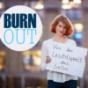 Burnout - Von der Leichtigkeit des Seins Podcast Download