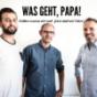 Ich Bin Dein Vater - Von Vätern für Eltern Podcast Download