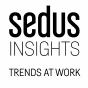 Sedus Podcast Podcast Download