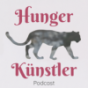 Hungerkünstler Podcast Podcast Download