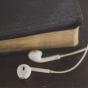 Podcast : Die Hoerbibel