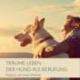 Podcast Download - Folge TL-43 Mit deinem Hund persönlich wachsen – Mein Interview für das Lieblingsrudel online hören