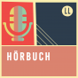 Lauscherlounge | Hörbuch Podcast Download