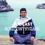 Horizontstraße Podcast Download